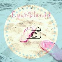 Equivalendd