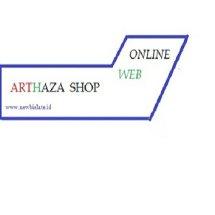 arthaza shop online web