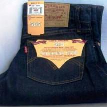 warung jeans