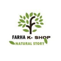 FarhaK-Shop