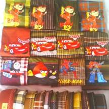Erkana shop