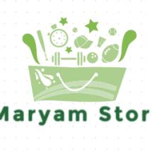 Maryam169 Store