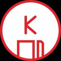 Khuma store