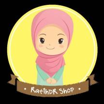 RatihDR Shop