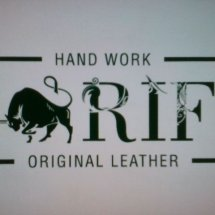 rif_leather