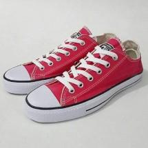 mbew_shoes