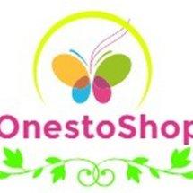 Onesto Shop