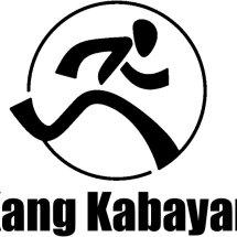 Logo Kang Kabayan