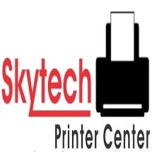 Skytech Printer Center