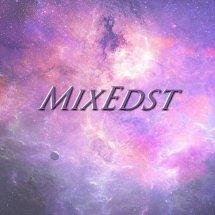 Mixedst