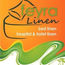 FEYRA LINEN