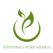 Indonesia pure herbal