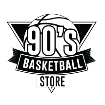 90's Basketball Store