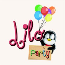 LiloParty