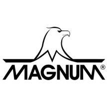 Magnum Knife