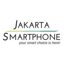 JakartaSmartphone Logo