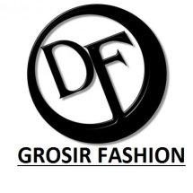 DF_GROSIR