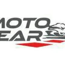 Moto-Gear
