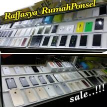 Raffasya Rumah Ponsel