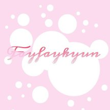 Fayfaykyun