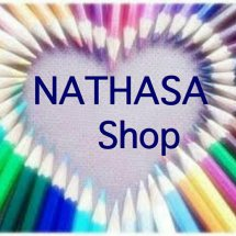 NATHASA SHOP