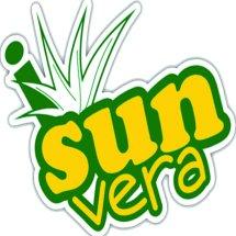 I Sun Vera