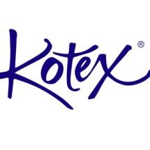Kotex Indonesia