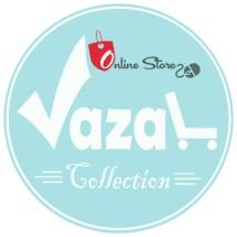 Vazal Colection