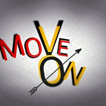 Move On Accesories