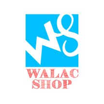 Walac Shop