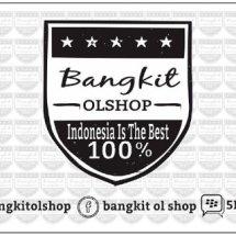 Bangkit Ol Shop