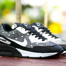 Gudang Sepatu Nike