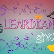 leardian shop