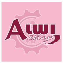 Alwi.Shop