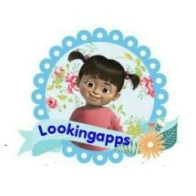 lookingappsstuff