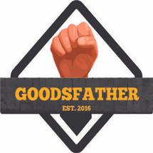 GOODSFATHER