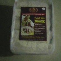 kebab frozen super duper