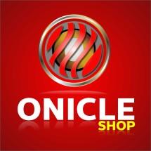 Onicles Shop