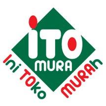 ITOMURA