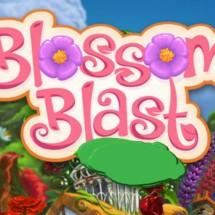 bLaSsom bLast