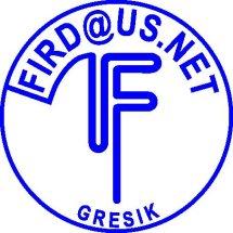 FIRD4US GRESIK