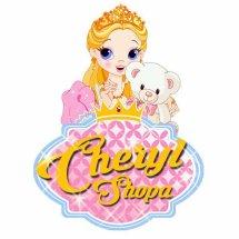 Cheryl Shopa
