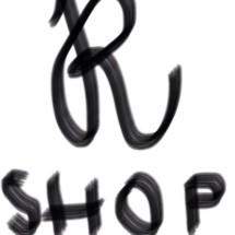 Rerishop
