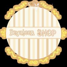 Beauteen SHOP