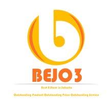 Toko Bejo3