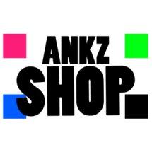 Ankz Shop