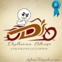 dykass Shop