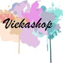 Vieka Shop