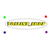 toslineshop