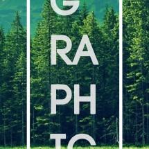 Graphic Design (jasa)